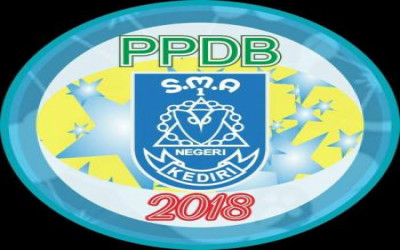 pengumuman bagi siswa baru tahun ajaran 2018/2019